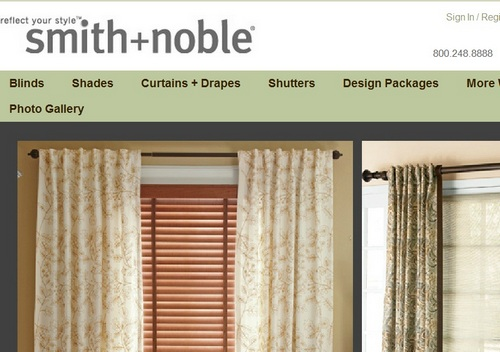Smith and noble coupons discounts