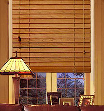 Lowes Window Treatments Best