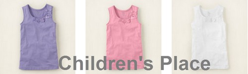 Our kids' clothing is durably constructed to help take-on whatever active kids throw their way. Choose Inexpensive Outfit For Any Event. Our inexpensive children's clothing is a great way to let kids and babies of all ages express their personality at a value that will put a smile on parents' faces.