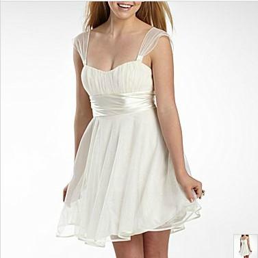 Find great deals on ebay for jcpenney dresses in elegant dresses for