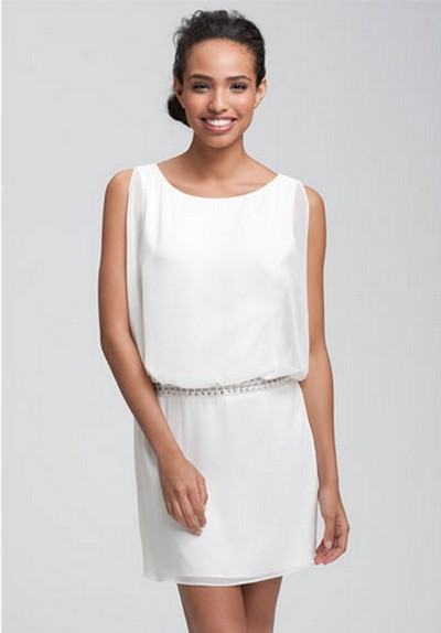 ... Nordstrom prom event, purchase picture perfect dress – St. Louis