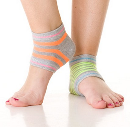 large discount outlet on sale release date Blog » New Socks From Your Dreamland To Wear With Sandals