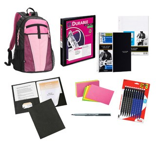 GoGoShopper Blog The Best School Supplies Bundles For K 6
