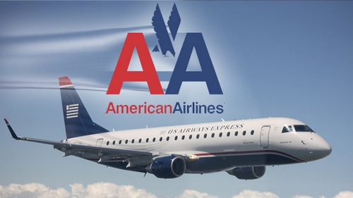American Airline Vacations For Travel Agents