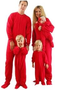 Gogoshopper com blog 187 10 great deals on women s pajamas