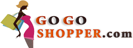 Home of GoGoShopper.com