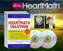 Heart Math Store product image