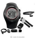 Heart Rate Monitors USA product image