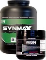 Muscle And Strength product image