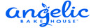 angelicbakehouse logo