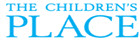 ChildrensPlace logo