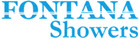 Fontana Showers logo