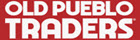 Old Pueblo Traders logo