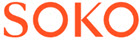 Shop Soko logo