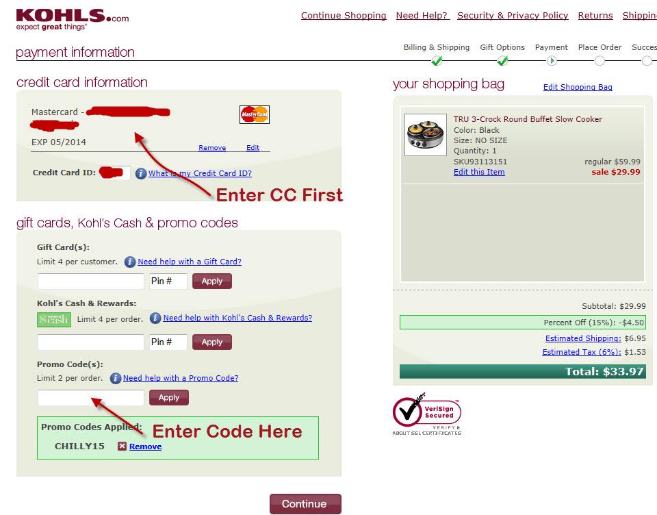 asics site promo code